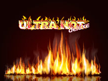 Бесплатно онлайн Ultra Hot Deluxe